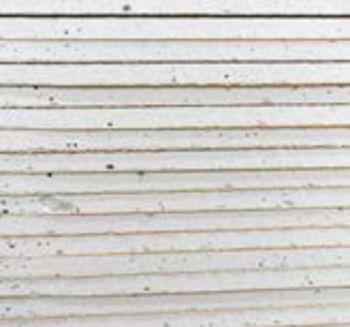 1. Trockenbau-Arbeiten
