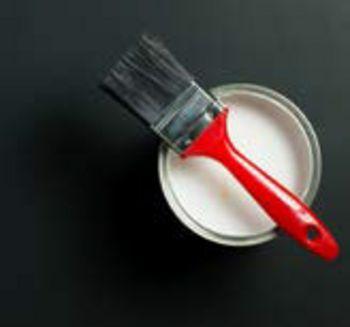 2. Maler-Arbeiten